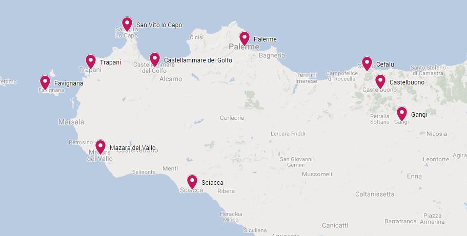 les-exploratrices-carte-nord-ouest-de-la-sicile