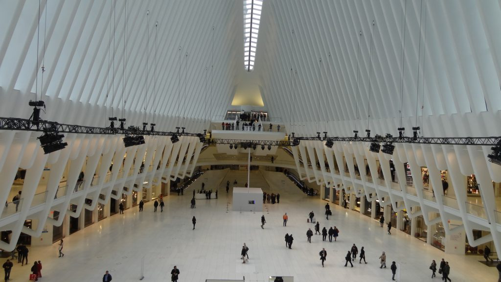 les-exploratrices-nyc-westfield-world-trade-center