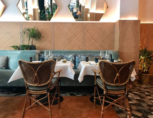 les-exploratrices-paris-restaurant-divellec-jardin-hiver