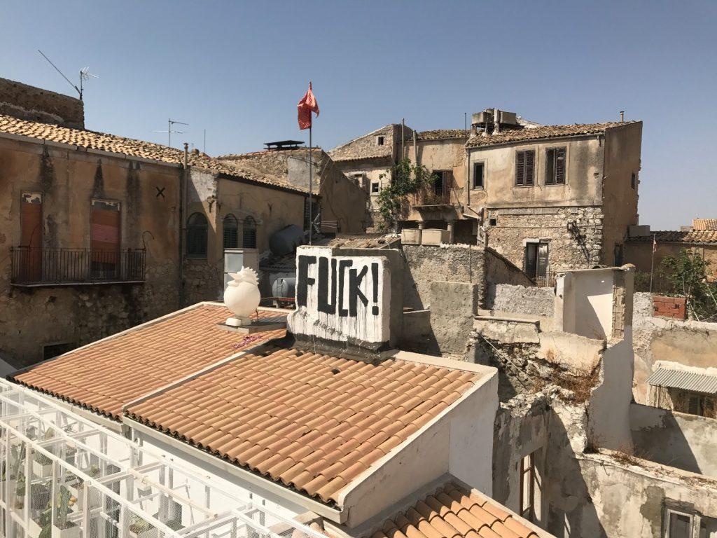 les-exploratrices-roadtrip-sicile-favara-farm-cultural-park-fuck-sud de la Sicile
