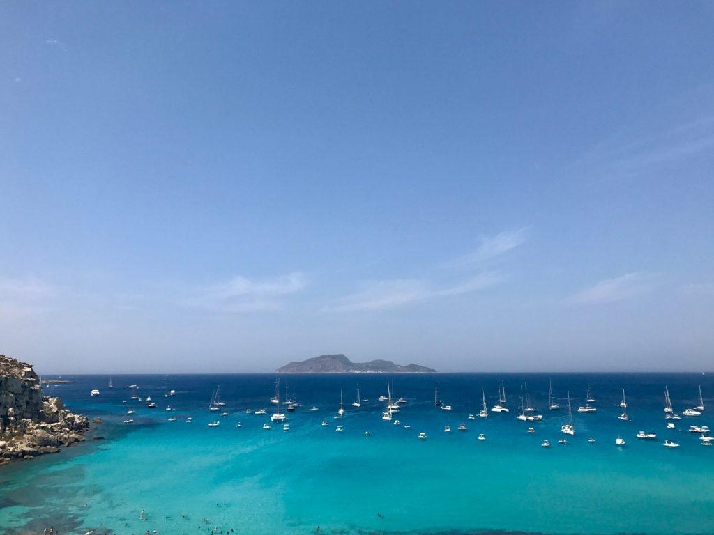 les-exploratrices-roadtrip-en-sicile-favignana-mer