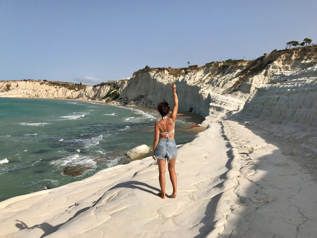 les-exploratrices-roadtrip-sicile-scala-dei-turchi