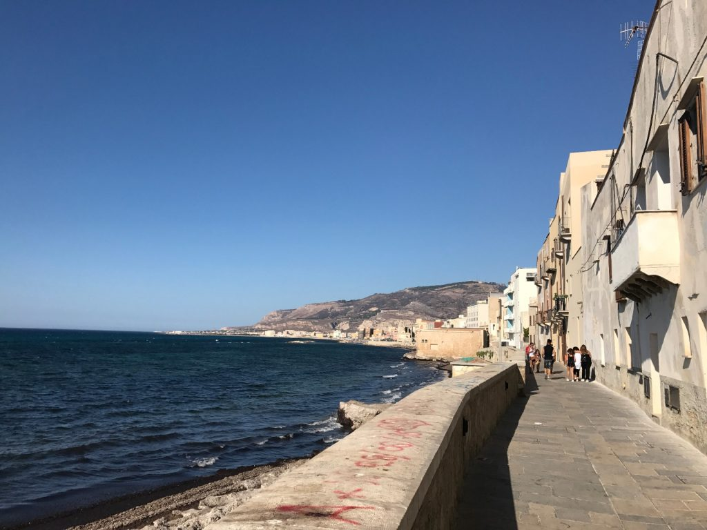 les-exploratrices-roadtrip-trapani-mer-nord-ouest