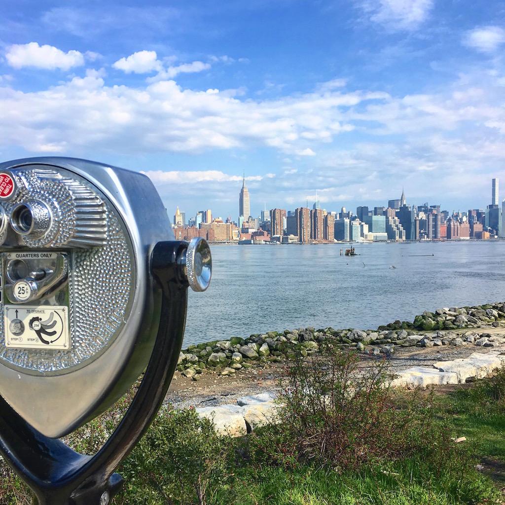 nyc-brooklyn-skyline-manhattan