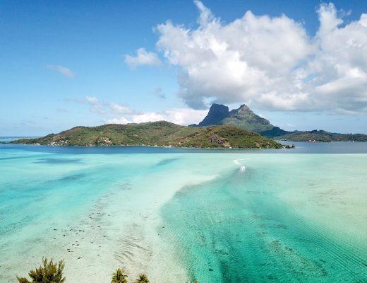 bora-bora-ile-polynesie-les-exploratrices