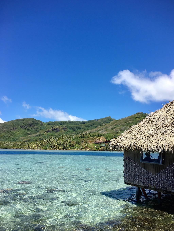huahine-ferme-perlière-polynesie