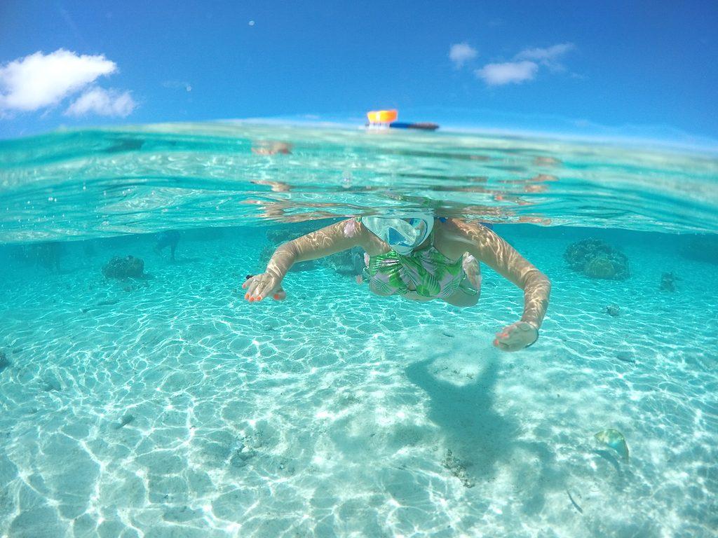 huahine-snorkeling