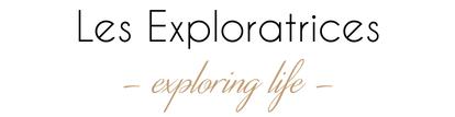 Les exploratrices