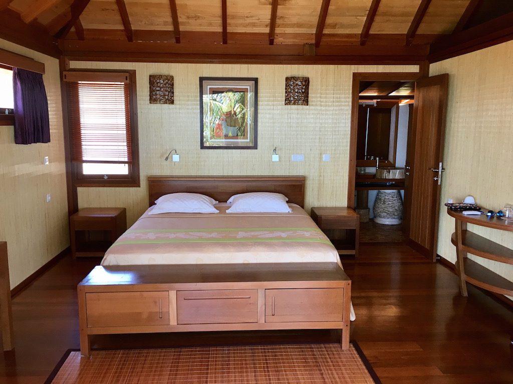 raiatea-pension-fare-vai-nui-chambre-bungalow