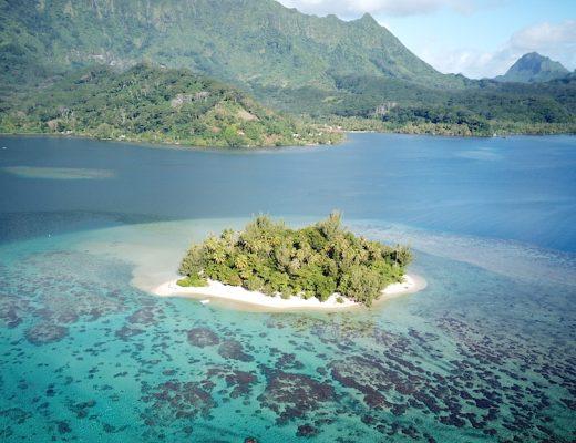 raiatea-coup-coeur-polynesie