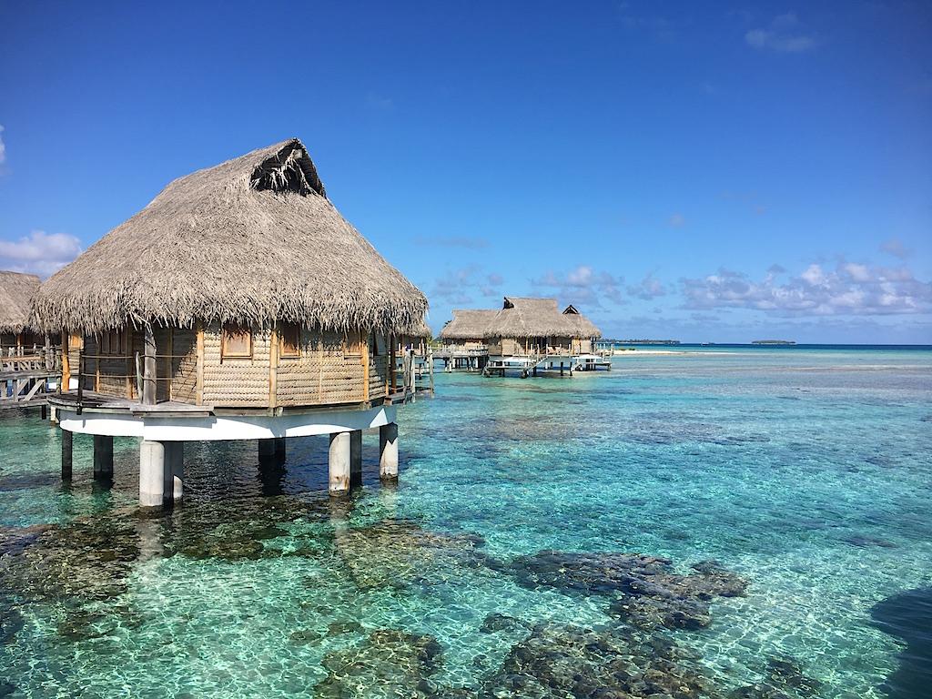 tikehau-pearl-beach-resort-bungalow