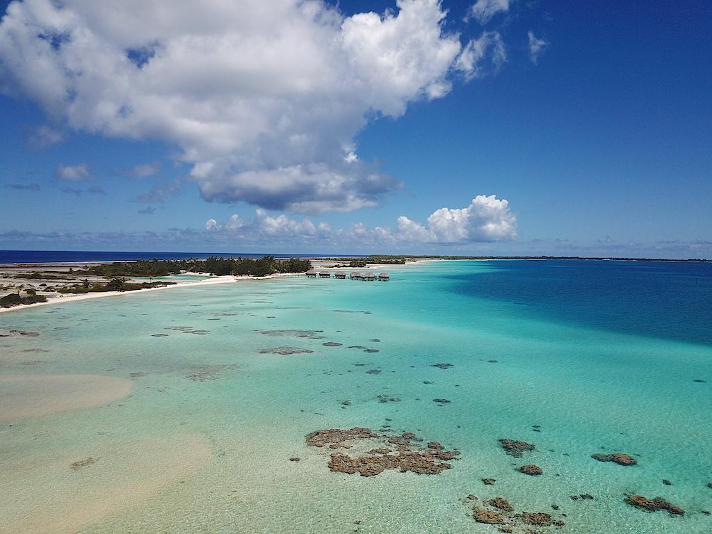 tikehau-tuamotu-archipel-polynesie
