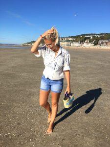 weekend original en normandie à trouville-sur-mer
