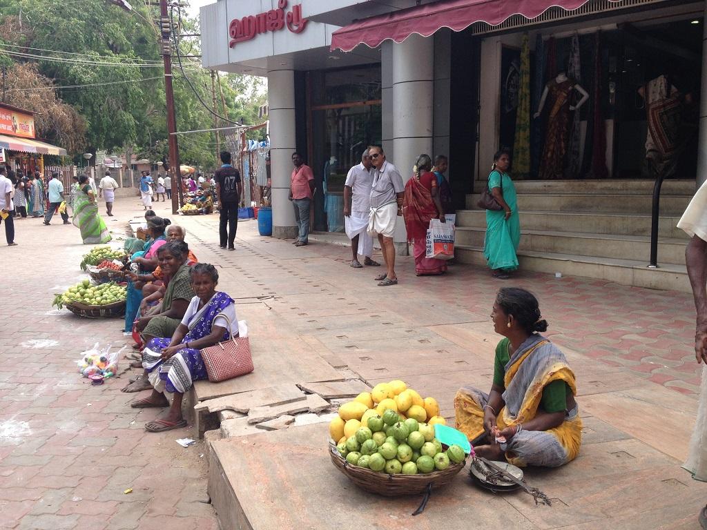 lieux de rencontre près de Bangalore