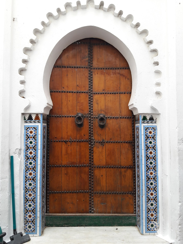 Visiter le nord du Maroc, de Tetouan à Chefchaouen en 6 jours