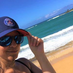 puerto-rico-tiffany-les-exploratices-fin-image