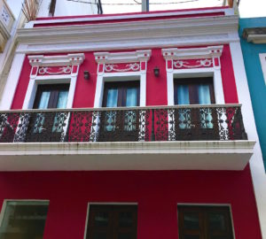 5 bonnes raisons de découvrir Puerto Rico