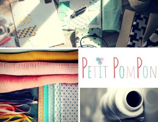 découvrez petit pompon, une marque issue de notre série les créatrices françaises en europe