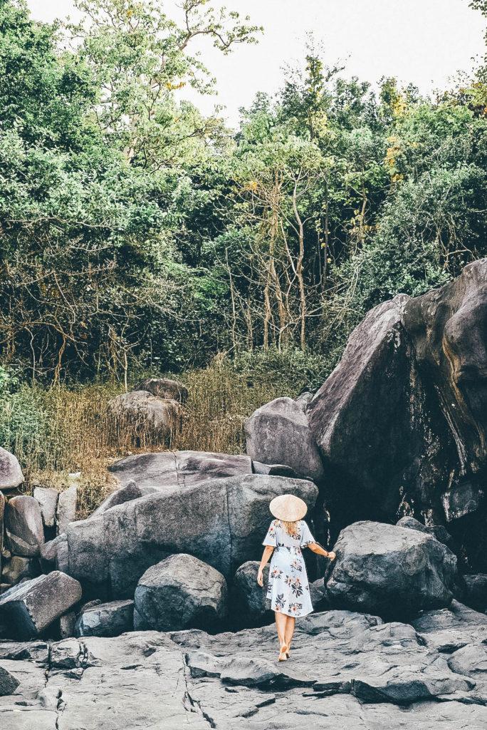 quoi-faire-au-vietnam-archipel-con-dao