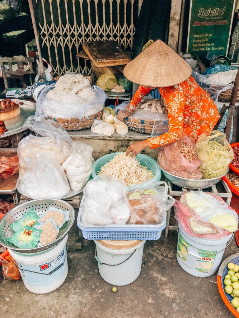 vietnam-airlines-explorer-le-vietnam-marche-rural