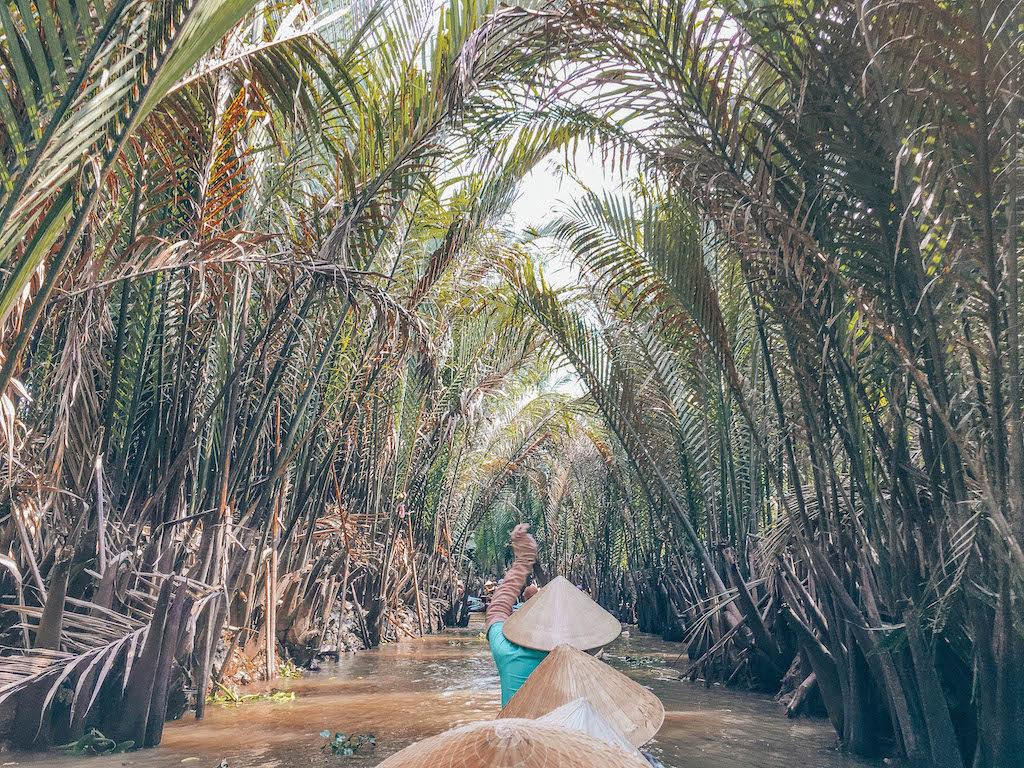 quoi-faire-au-vietnam-riviere-my-tho