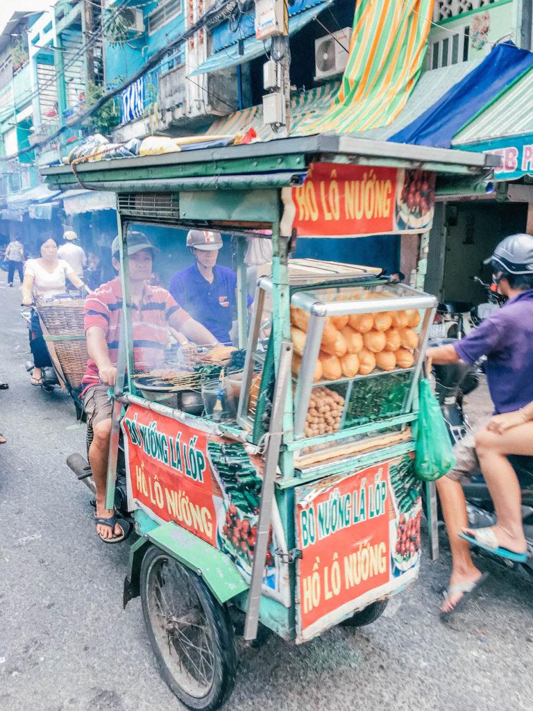 vietnam-airlines-marche-explorer