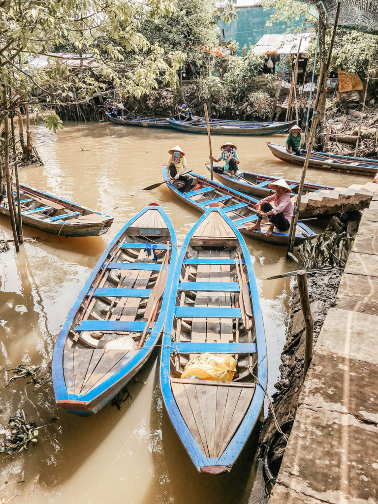 vietnam-airlines-my-tho-balade-riviere