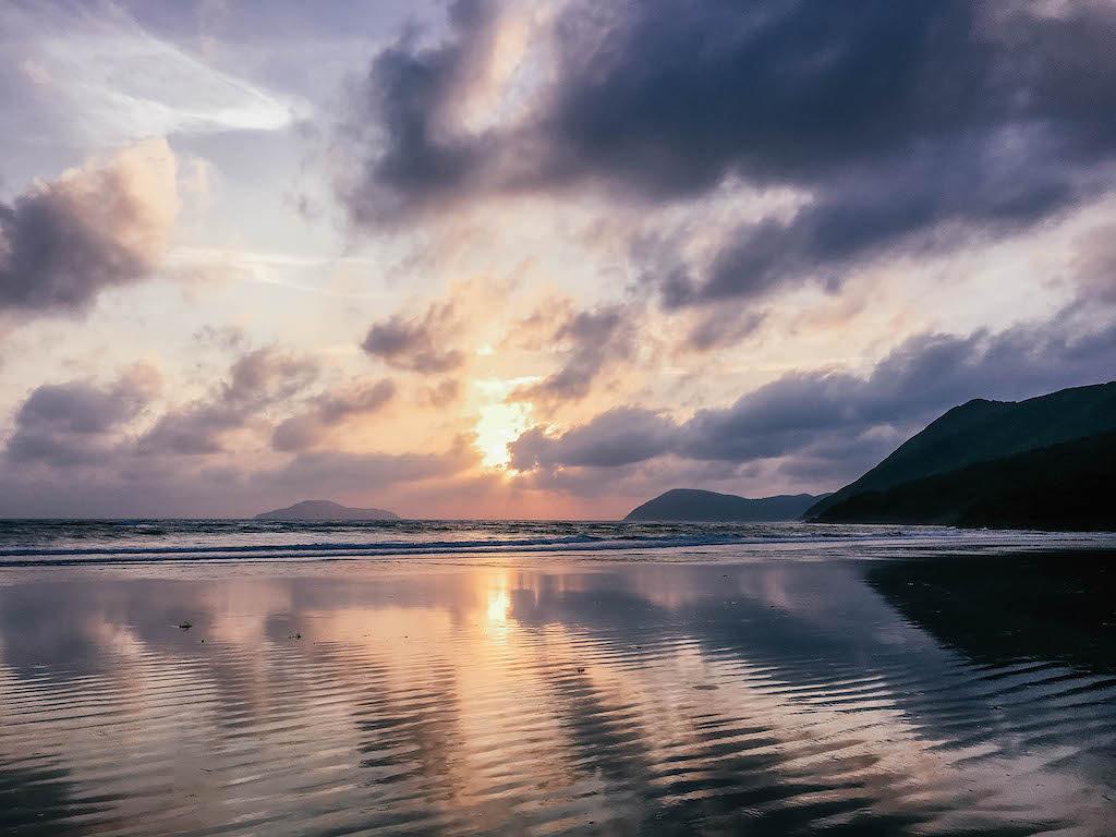 quoi-faire-au-vietnam-vietnam-airlines-sunrise-archipel-con-dao