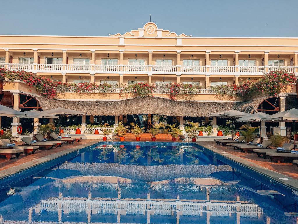 quoi-faire-au-vietnam-victoria-hotel-vietnam-airlines