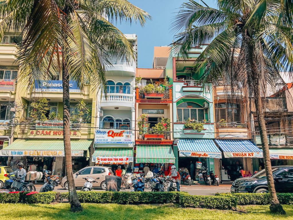 quoi-faire-au-vietnam-vietnam-airlines-voyage-building