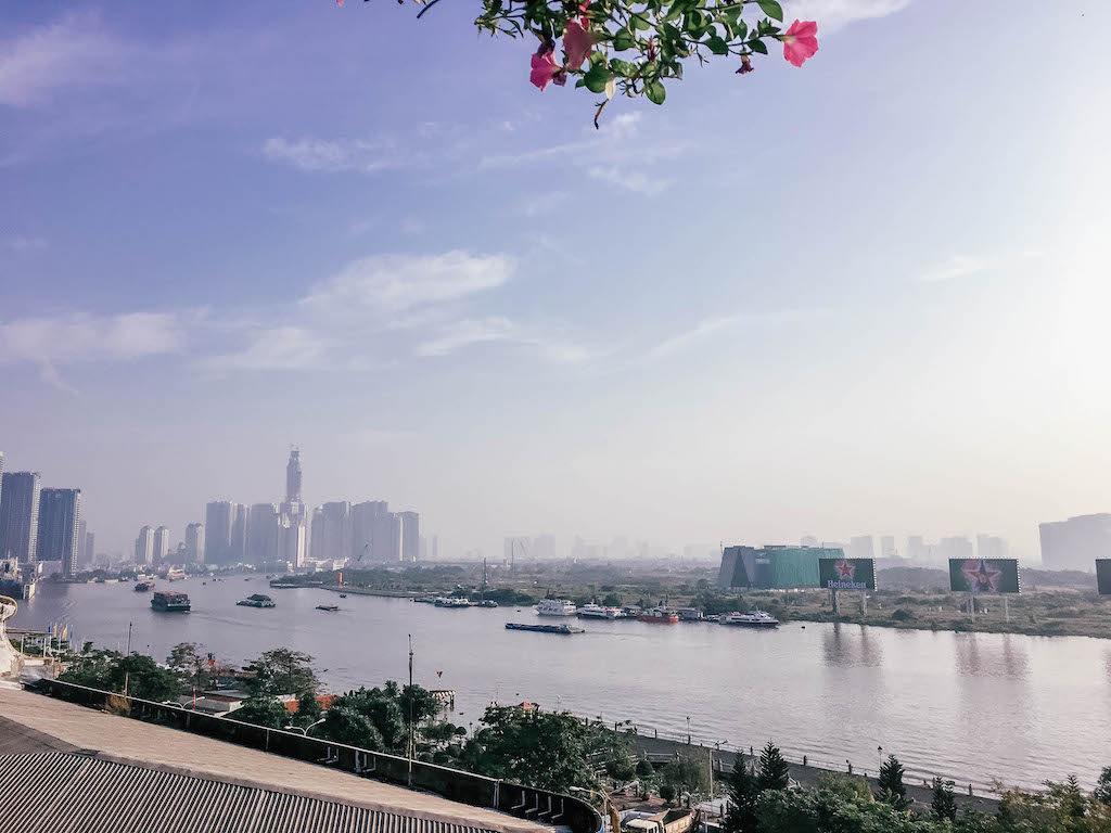 quoi-faire-au-vietnam-endroits-a-visiter
