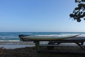 découvrir la république dominicaine authentique et faire du surf