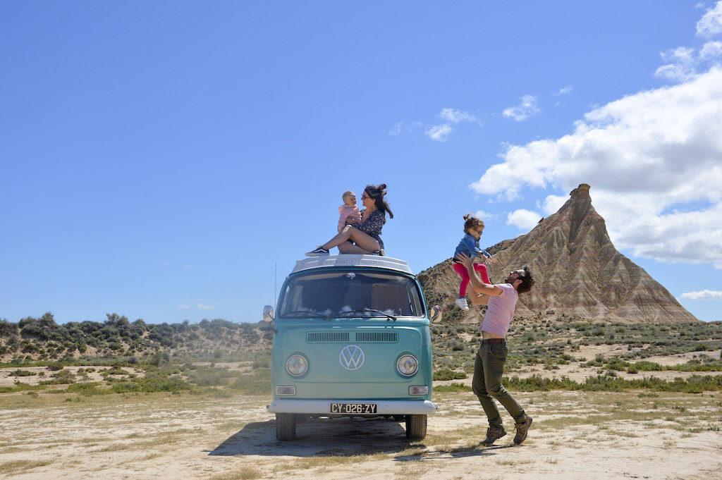 Bardenas-voyager-avec-des-enfants-tour-du-monde-elsa-les-exploratrices