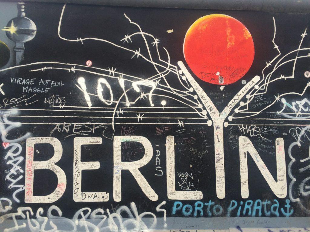 guide de nos bonnes adresses à berlin