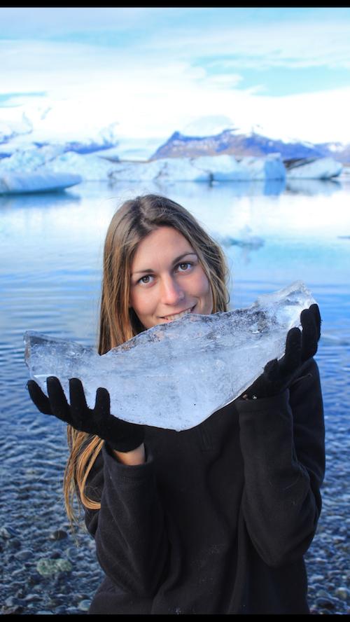 tour-du-monde-avec-7-kilos-heureuse-et-naturelle-en-islande