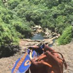 7-cascades-Maurice-AMWP