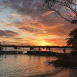 veranda-grand-baie-maurice