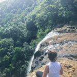 randonnée-7-cascades-Maurice