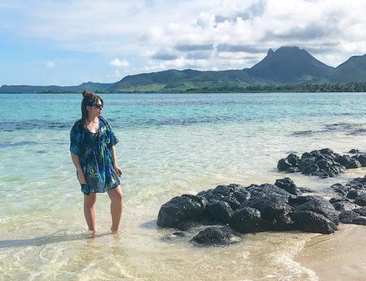 île-maurice-top-10