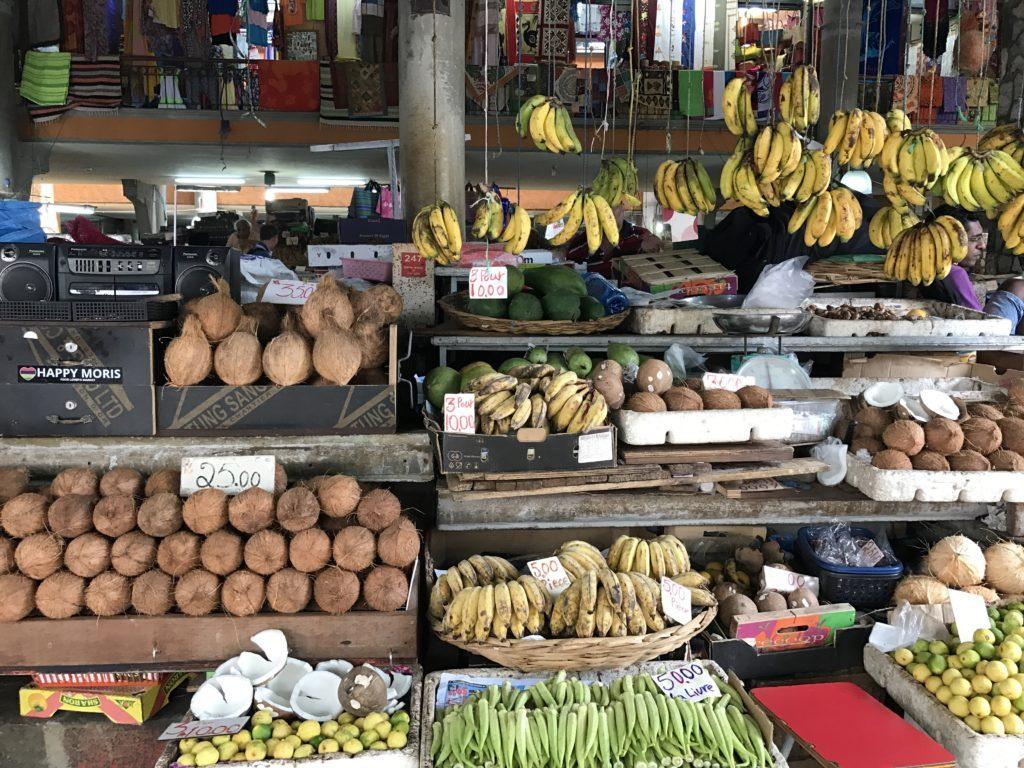 île-maurice-marché-saint-louis