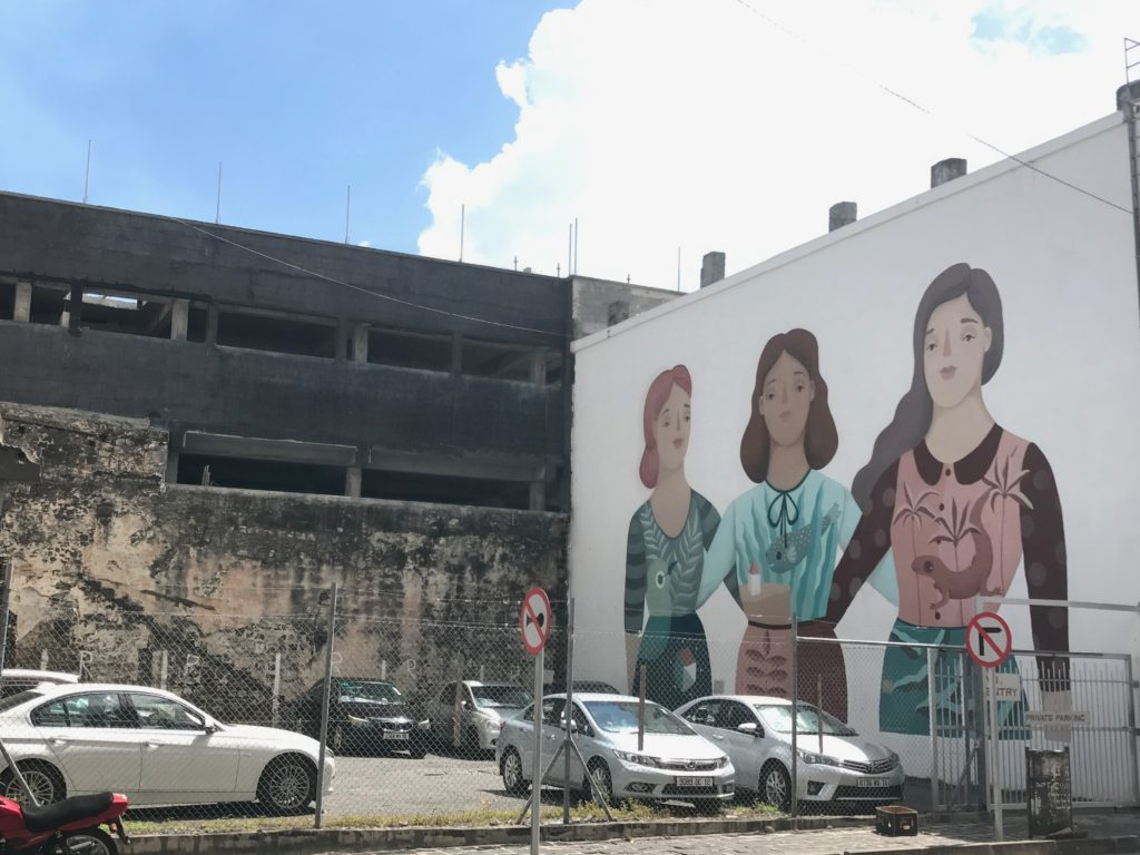 île-maurice-saint-louis-street-art