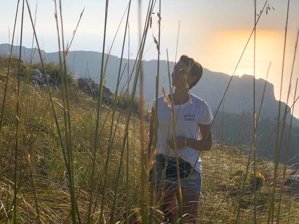 changer de vie et créer wanderwomen, séjours inspirants et sur mesure pour les femmes