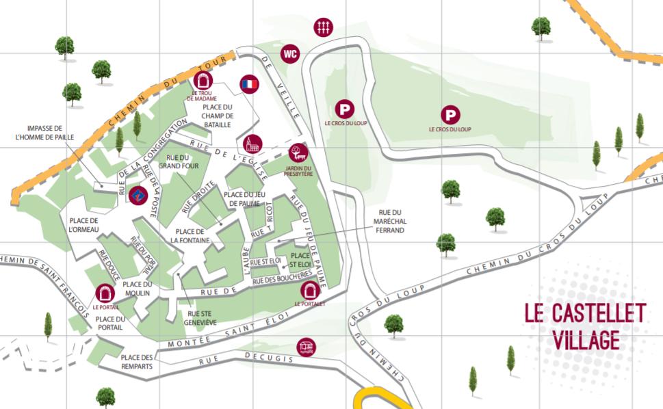 plan-village-le-castellet