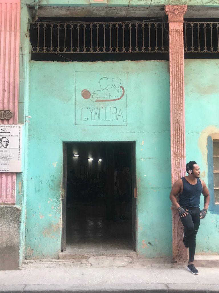 La-Havane-Cuba