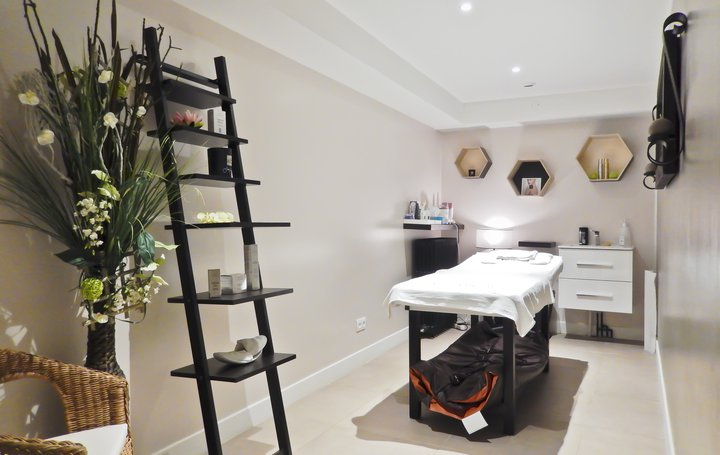 massage femme enceinte les jolies mamans spa