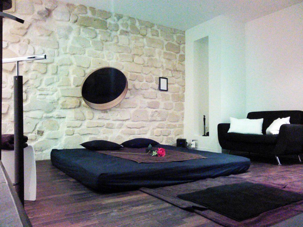 massage femme enceinte paris naturellement luxe spa