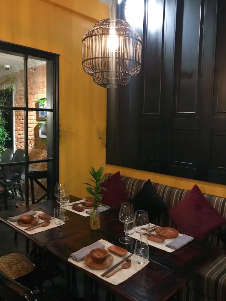 restaurant-home-moc-hanoï