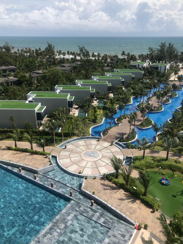 Best-Western-Phu-Quoc-Vietnam