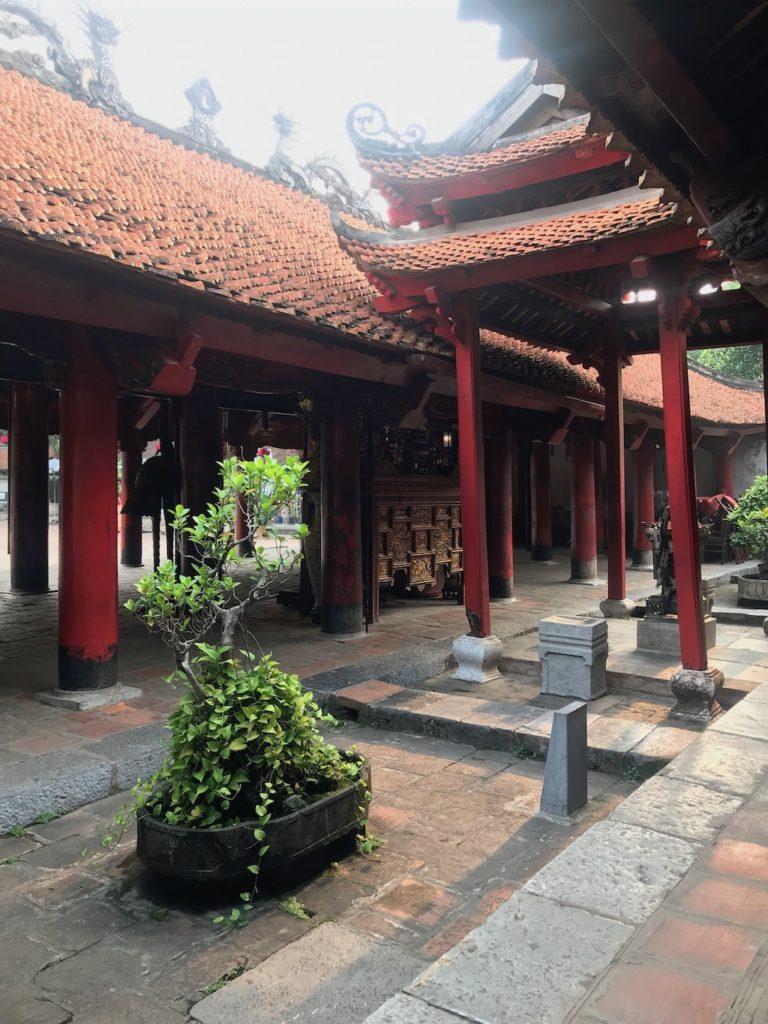 temple-hanoï