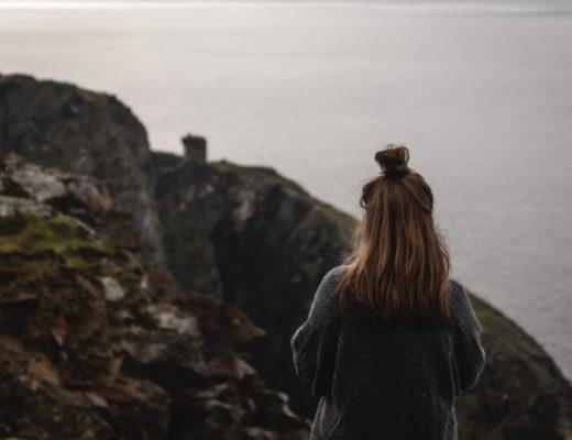 Irlande-Our American Dream